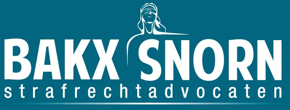 Bakx & Snorn